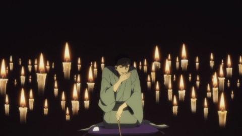 rakugoshinjuu_yakumo_shinigami-min